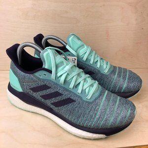 Adidas Solar Drive Running Shoes